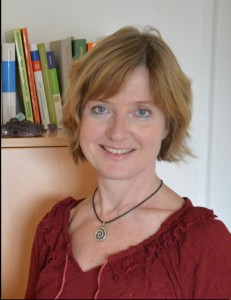 Elke Weiß - Heilpraktikerin