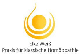 Elke Weiß Heilpraktikerin