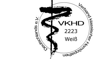 VKHD 2223